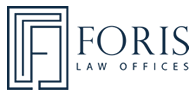Foris Law Offices